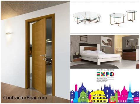 where do interior designers buy furniture how can indian interior designers buy italian furniture