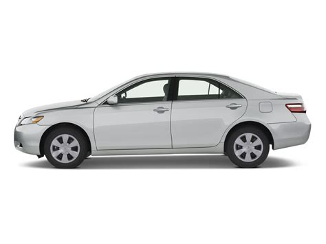 toyota camry 2008 2008 toyota camry reviews and rating motor trend