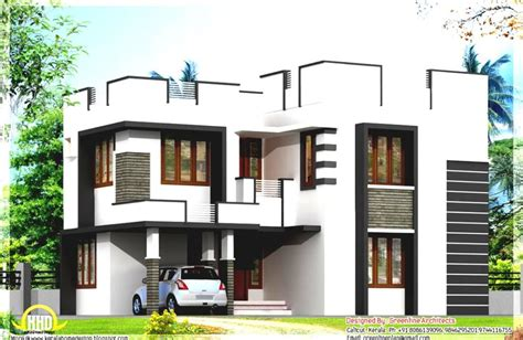 simple home design tips home design great architecture simple home design ideas