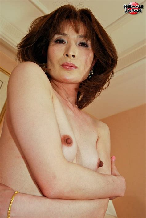 Free asian creampie video