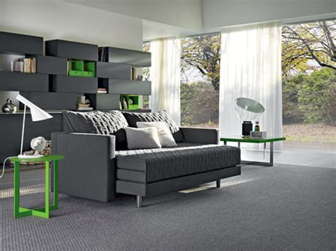 Sofa That Turns Into A Bed by Oz Sofa Bed Combo Furniture Sports Two In One Design