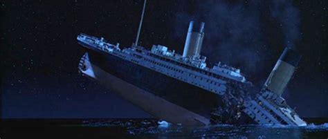 film titanic bateau titanic francezatv