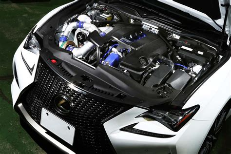 supercharged lexus isf isf rcf supercharger kit by j k club lexus forums