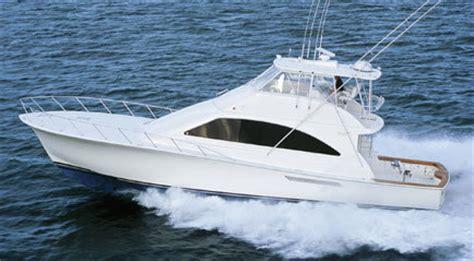 fishing boat sea chest chesapeake bay deadrise boat plans building a fiberglass