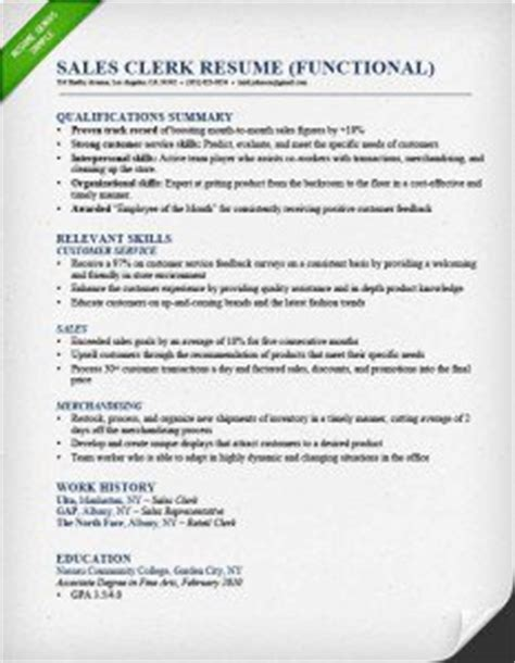 up to date resume sles functional resume sles writing guide rg