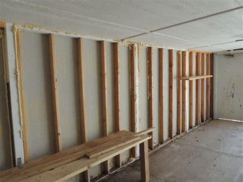 Cost To Enclose A Garage by Enclosing A Carport Carport 2017
