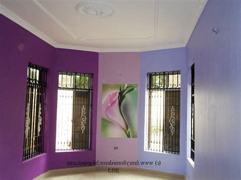 interior colour of home indian house interior painting pictures pixshark com