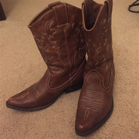 payless shoes cowboy boots american eagle by payless cowboy boots from s