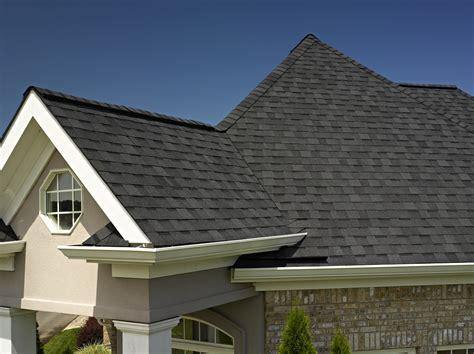 certainteed landmark colors roof great landmark shingles for your home