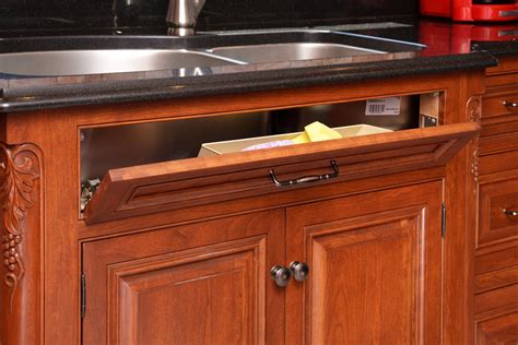 Garage Cabinet Design cabinet features dutch wood myerstown pa
