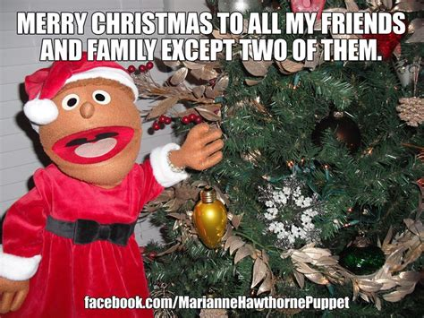 Merry Christmas Meme - 75 best images about comedy on pinterest fruit juice
