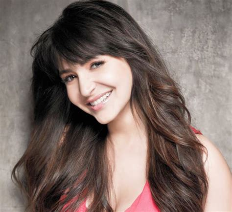 5 best bollywood actress with front hair bangs