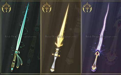 wand designs wand adopts 10 closed by rittik designs on deviantart