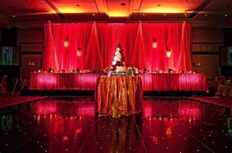 Maz's Blog: Our favourite in Asian wedding decorations in
