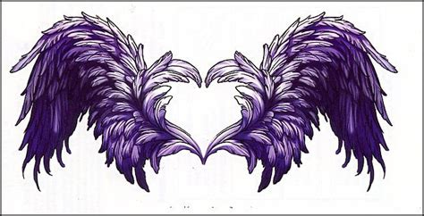 triple heart tattoo designs the 25 best ideas about wings on