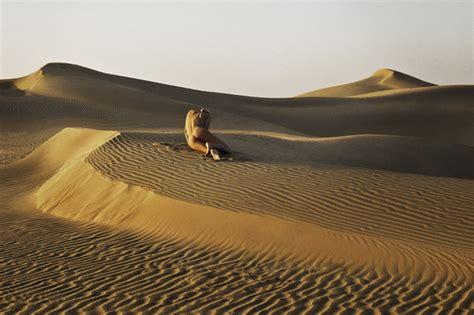 thar desert thar desert world s 18th largest subtropical desert