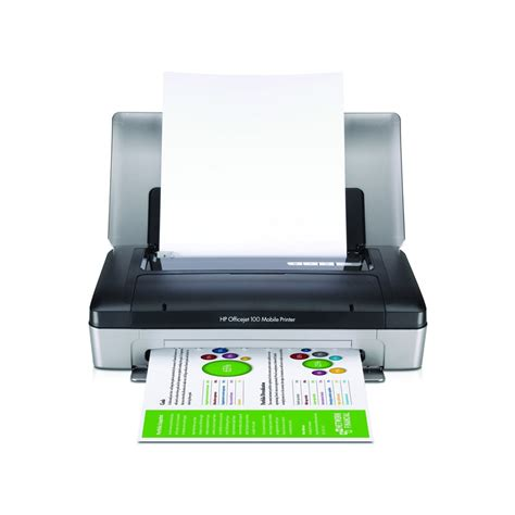 reset hp officejet 150 mobile hp officejet 100 mobile a4 colour inkjet printer cn551a