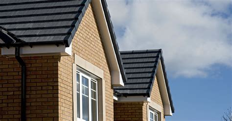 roofing services home apex roofing services