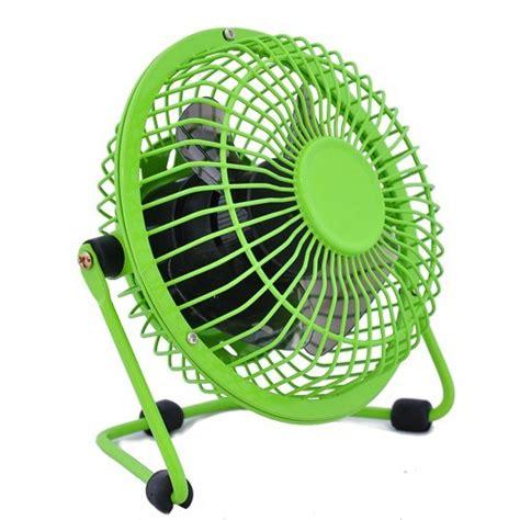 Usb Fan china 4 inch usb fan for laptop use china usb fan laptop fan