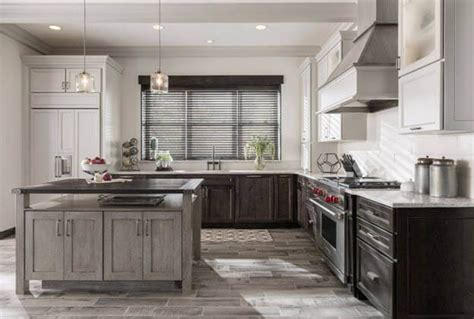 philadelphia kitchen design remodel a kitchen kitchen designs philadelphia teknika