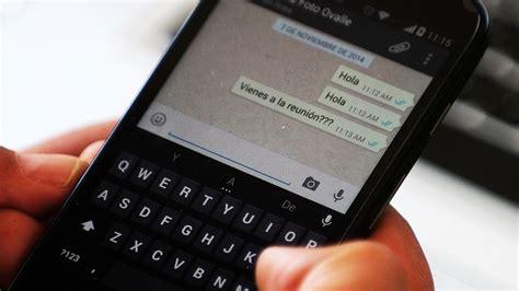 imagenes para mandar x whatsapp whatsapp servicio de google puede enviar mensajes sin
