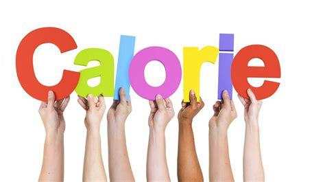 calcolare le calorie di un alimento come si calcolano le calorie il sito delle risposte