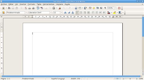 Microsoft Open Office Bronze Network Perbedaan Openoffice Dan Microsoft Office