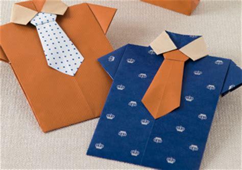 squidoo origami wedding invitations how to make a paper envelope squidoo invitations ideas