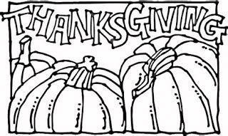 thanksgiving pumpkin coloring pages free thanksgiving coloring pages thanksgiving pumpkin coloring