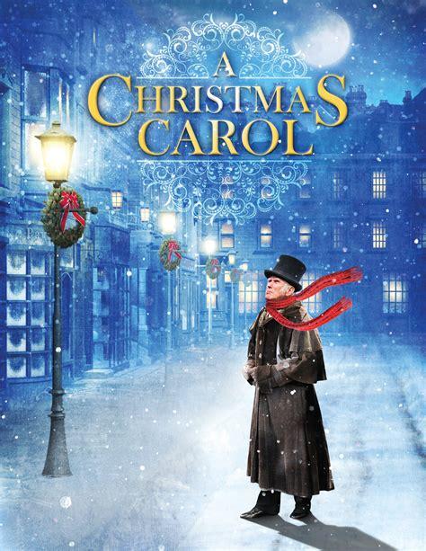 A Carol a carol