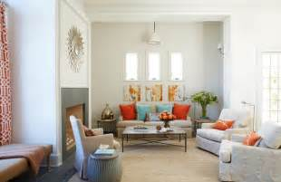 Beach House Interiors by Beach House By Tracery Interiors Home Bunch Interior