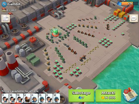 i mod game boom beach boom beach android apps on google play