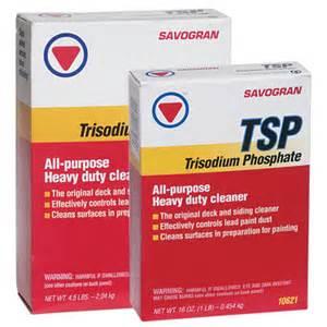 The Home Depot Patio Furniture Savogran Trisodium Phosphate Poolgear Plus