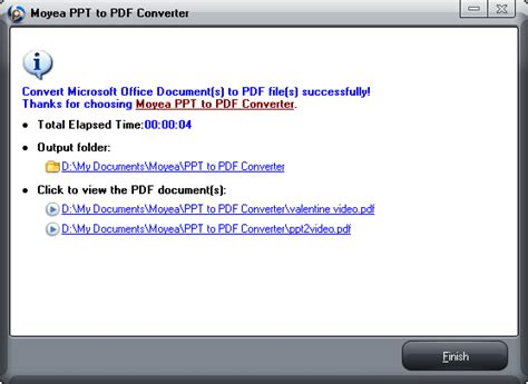 convert pdf to word visual basic file conversion pdf visual basic 6 pdf file conversion