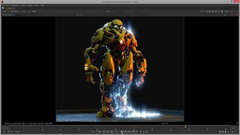 3d studio max tutorials computer graphics digital art v ray for nuke