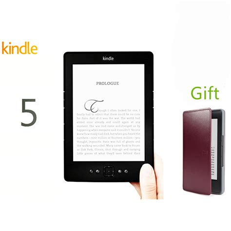 5 Books For A Wide Reader by Buy Wholesale Ereader From China Ereader