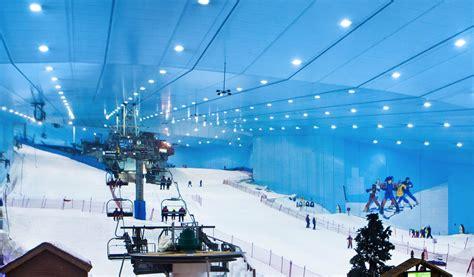 Softlens Sky Dubai Original ski dubai is an warrior challenge and it actually looks lovin dubai