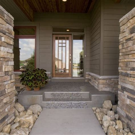 exterior house siding ideas hardiplank siding modern home design ideas pictures remodel and decor brown