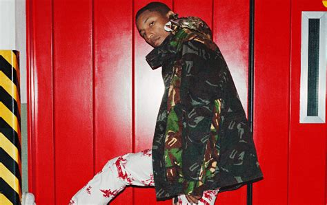 pharrell on the bench how to style camo mainline menswear blog