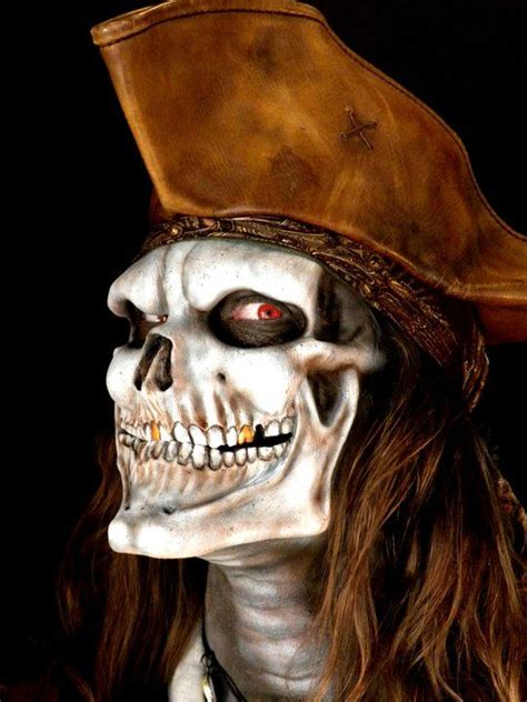 halloween scream themes 14 best images about scary masks on pinterest halloween