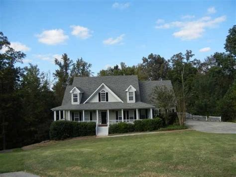 jefferson reo homes foreclosures in jefferson