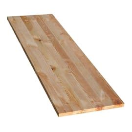 vendita tavole di legno tavole in legno lamellare prezzi offerte e vendita legno