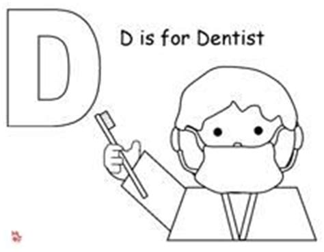 preschool coloring pages dental health dental health kids free coloring pages on art coloring pages