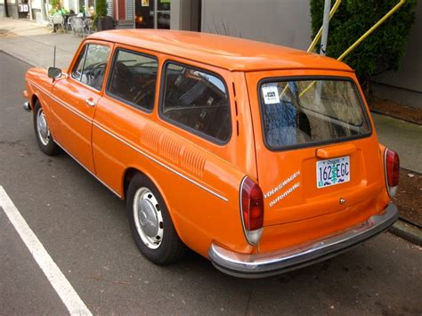 volkswagen wagon 1960 image gallery old vw wagon