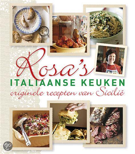 kookboek italiaanse keuken kookboekrecensie rosa s italiaanse keuken south pepper