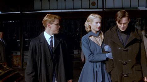 themes in the talented mr ripley film golden dreamland fashionable film the talented mr ripley