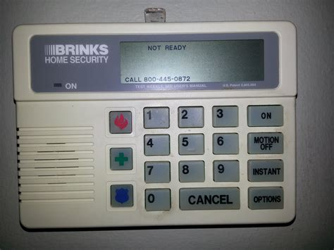 brinks alarm system wallpapers gallery