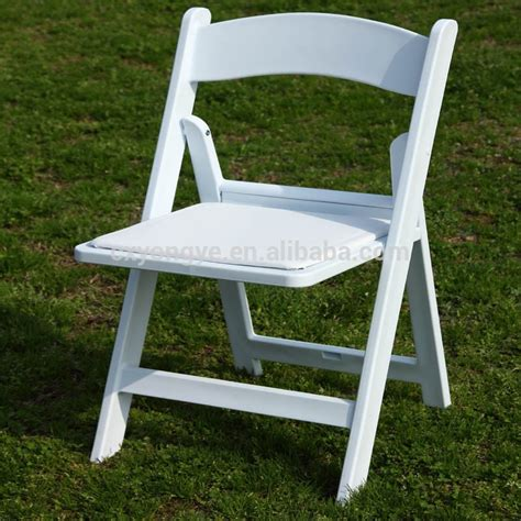 chairs garden wedding white garden chairs best home design 2018
