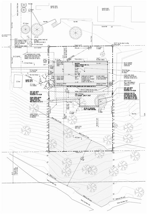 case study house plans case study house 21 site plan critical thinking exam case study topics computer science