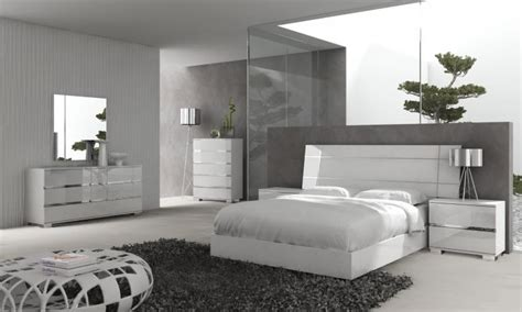 bedroom sets toronto insurserviceonline